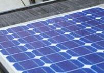 Solar-World-img