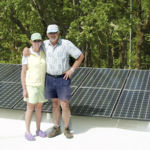 Pacific Power Solar Customers
